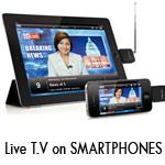 Live-T.V-on-SMARTPHONES