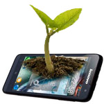 mobile-plant-feature-img