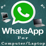 whatsapp-for-pc-laptop