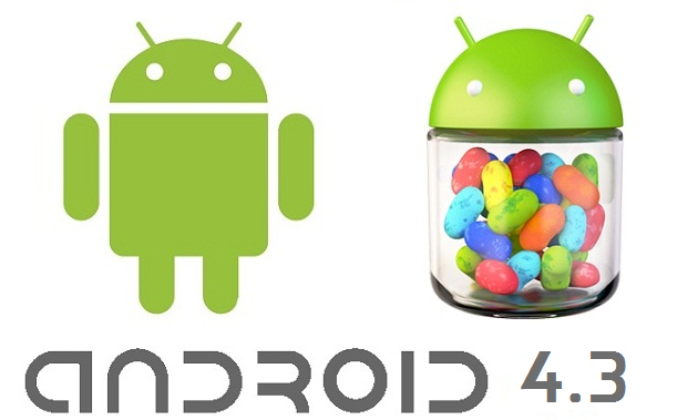 download android jelly bean 4.2 gratuit pour galaxy ace