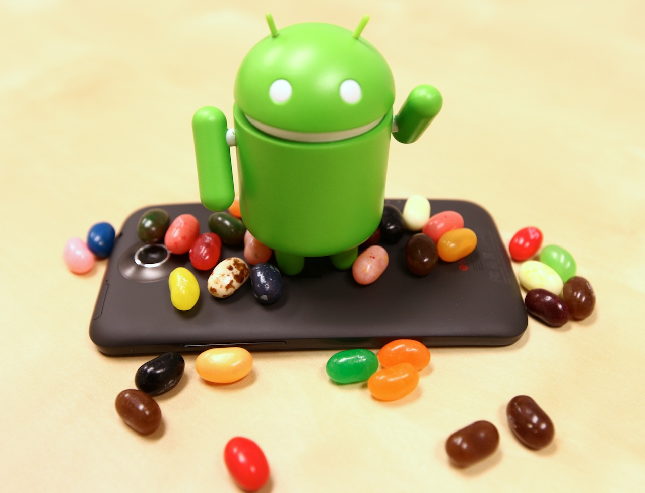 How to update samsung galaxy S3 to jelly bean 4.1