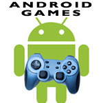 Top-5-Android-Games-spiderorbit