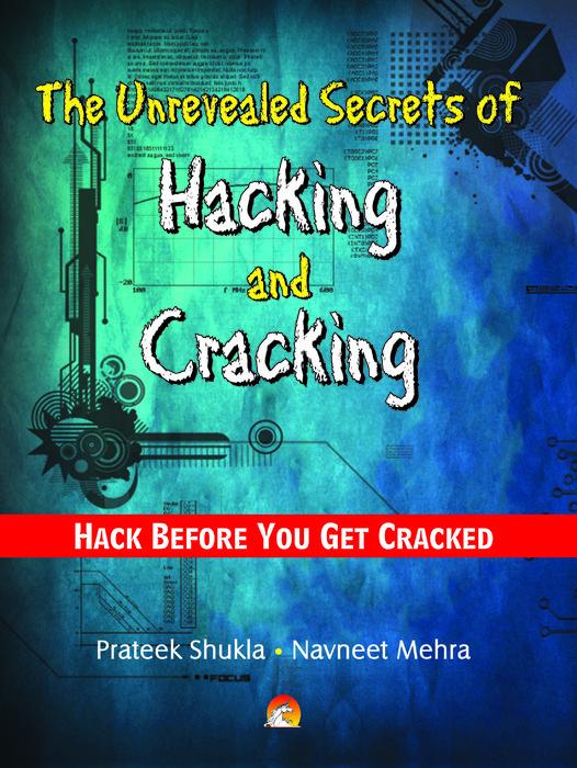 Hacking-and-cracking-spiderorbit