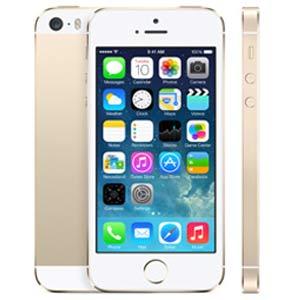 iPhone 5S-Spiderorbit