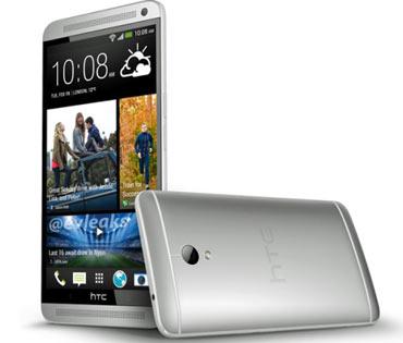 HTC-One-Max-spiderorbit