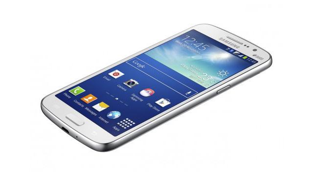 Samsung Galaxy Grand 2-spiderorbit