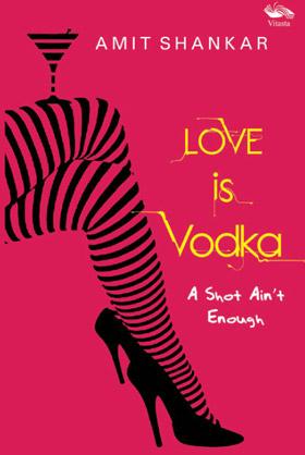 love-is-vodka-spiderorbit