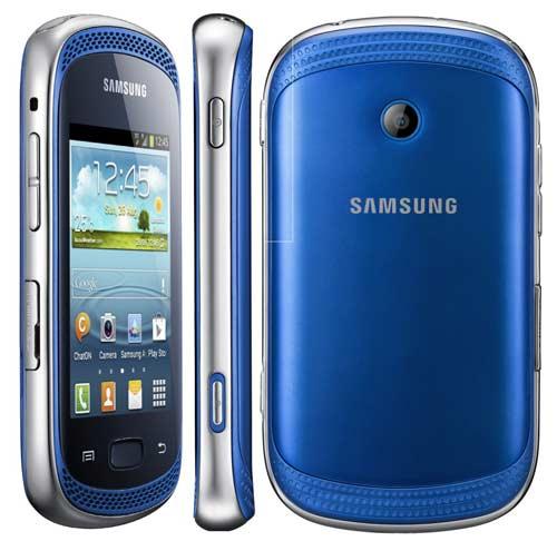 samsung galaxy s6312 battery price