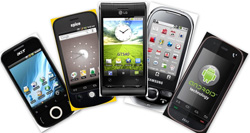 Top 10 Android Phones To Buy In 2014-spiderorbit