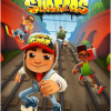 Subway-surfers-game-for-PC-spiderorbit