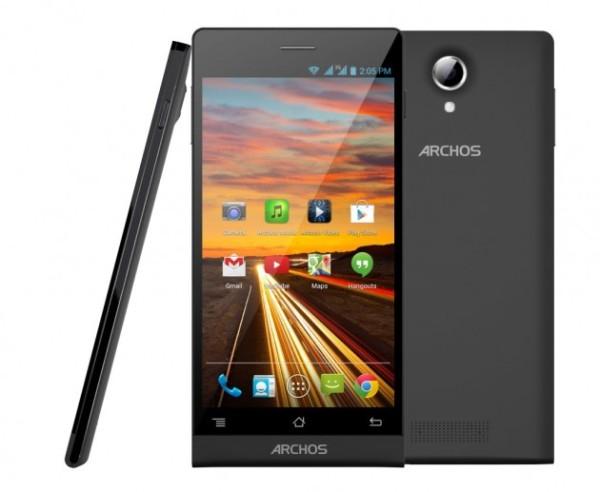 Archos-50c-oxygen-spiderorbit