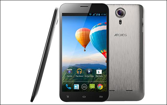 Archos-64-xenon-spiderorbit