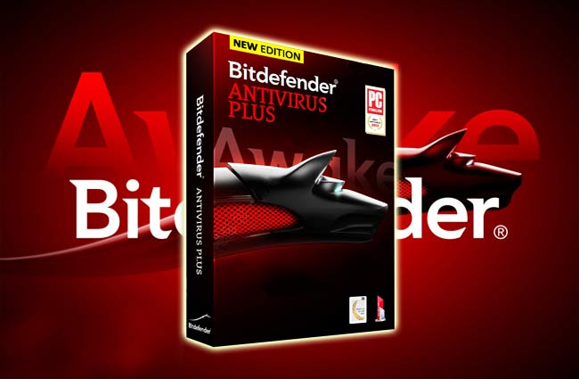 4.-BitDefender-Antivirus-Plus-spiderorbit