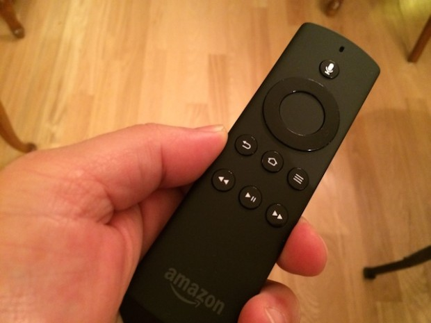 Fire-TV-Remote-spiderorbit