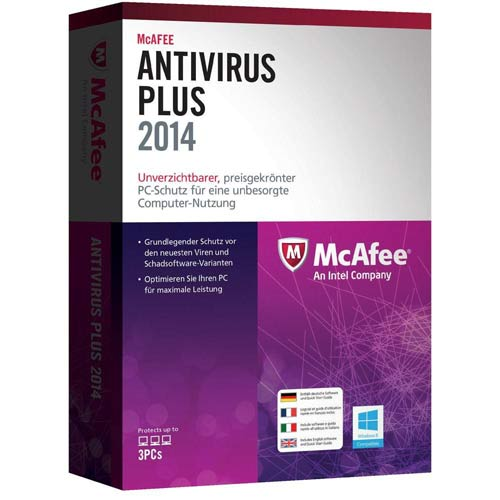 McAfee-AntiVirus-Plus-spiderorbit