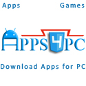 Apps for PC
