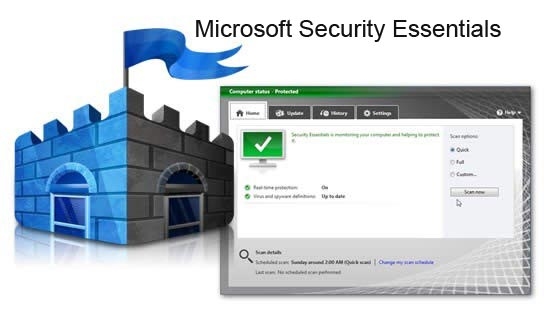 microsoft-security-essentials-spiderorbit