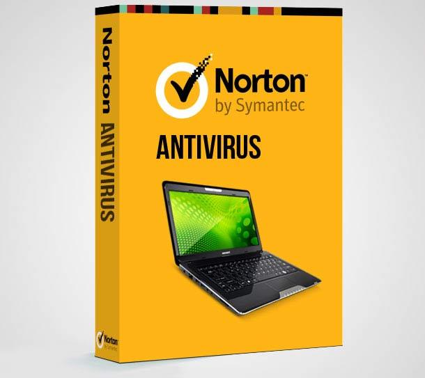 norton-antivirus-spiderorbit