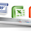 Microsoft Office for iPad-spiderorbit