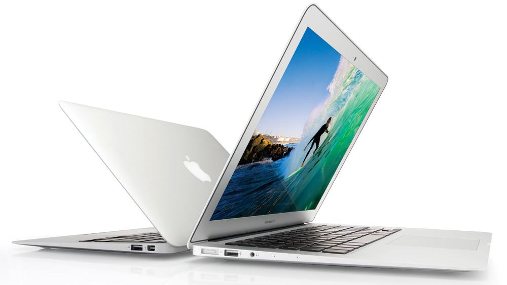 MacBook_Air_spiderorbit