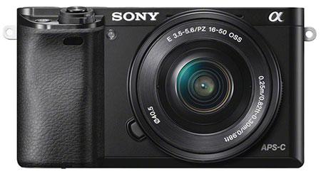 Sony_A6000-spiderorbit