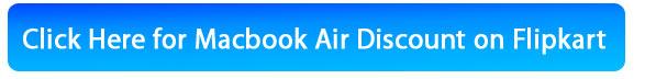 flipkart-offer-for-macbook