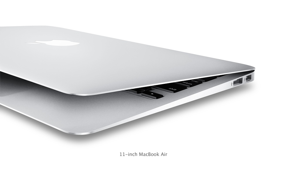 macbook-air-slim-spiderorbit