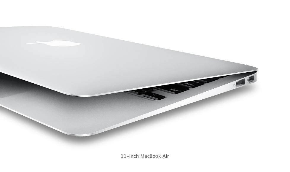 macbook-air-slim-spiderorbit