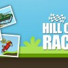 Hill-Climbing-Racing for pc-spiderorbit