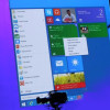 bring back the Start menu and button to Windows 8-spiderorbit