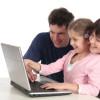 google for kids-spiderorbit