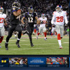 Microsoft Introduces NFL App for Xbox One-spiderorbit