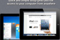 Remote-Apps for iPad and iPhone-spiderorbit