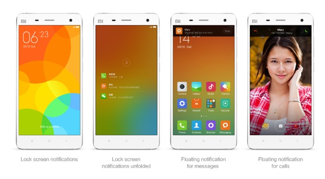 miui6_features_mi4_-spiderorbit