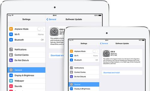 How-to-update-to-iOS-8-update-spiderorbit