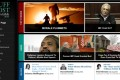 Huffington-post-app-spiderorbit