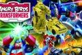 angry-birds-transformers-spiderorbit