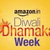 Amaozn-Diwali-offer-spiderorbit
