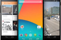 cutting edge terms of smartphones-spiderorbit
