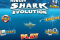 Hungry-shark-evolution-for-PC-Windows-mac-computer