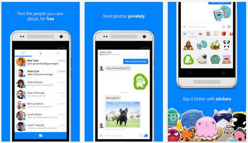 facebook-messenger-features-spiderorbit