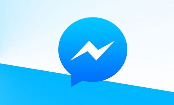 facebook-messenger-for pc-spiderorbit