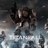 titanfall-for pc-spiderorbit