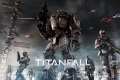 titanfall-for pc-spiderorbit