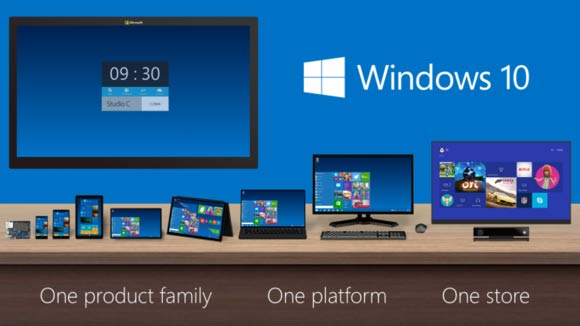 windows10_windows_product_family-spiderorbit