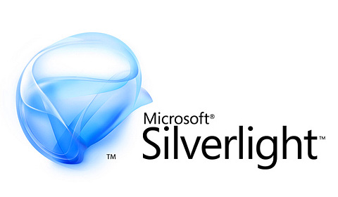 microsoft_silverlight for mac and safari-spiderorbit