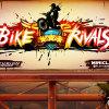 Bike-Rivals-for-PC-Windows-mac-spiderorbit