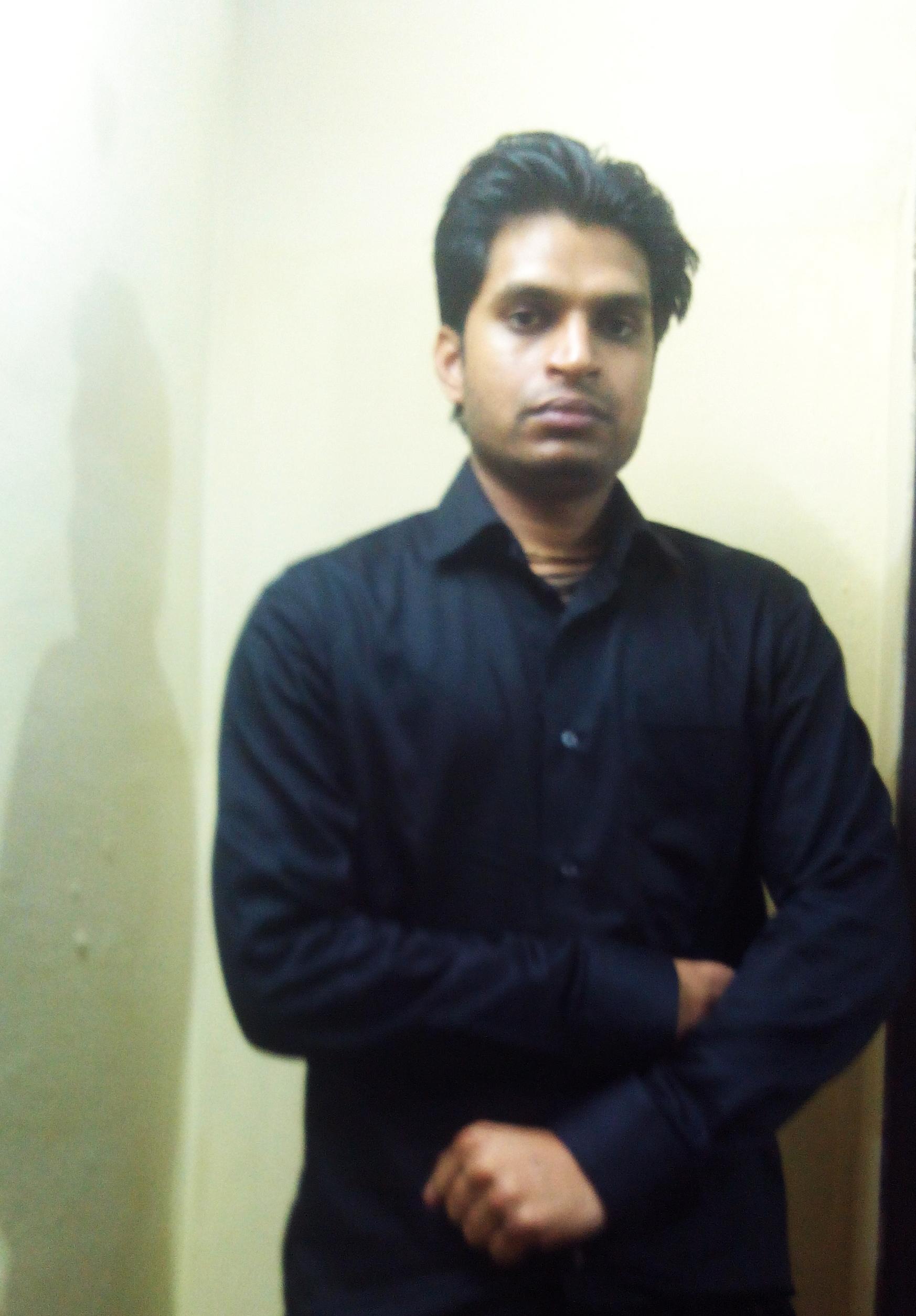 deepak-raghav