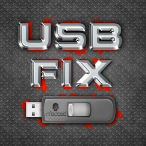 usbfix-for-pc-download-spiderorbit