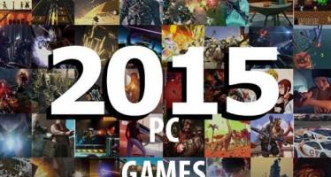 2015-pc-games-spiderorbit